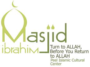 Masjid Ibrahim Brampton