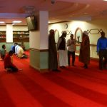 004-Masjid-Toronto-at-Adelaide-Thursday-July-2-2015