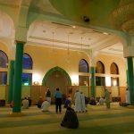after-maghrib-salat-main-prayer-hall-islamic-foundation-of-toronto-nugget-mosque-sunday-july-29-2012